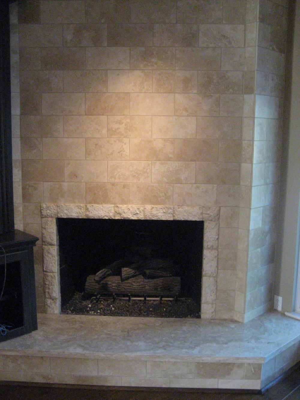fireplace remodeling hamre u0027s remodeling u0026 flooring