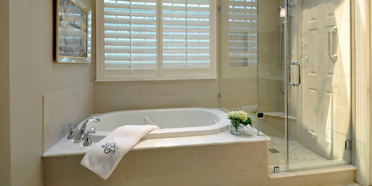 Bathroom Remodeling Hamres Remodeling Sugar Land - Sugar land kitchen remodeling
