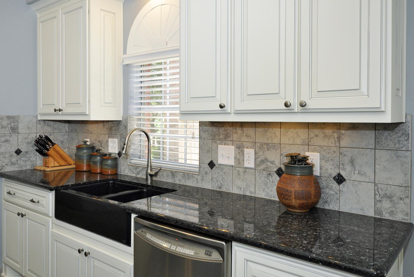 Hamres Floors Hamres Remodeling Flooring Kitchen And Bath Ask Home Design