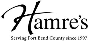 Hamre's Remodeling & Flooring