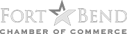 Fort Bend Chamber of Commerce Member