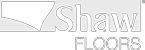 Shaw Floors - Tile, Hardwood and Laminate Flooring